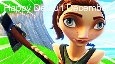 Rock The Default Skin And Dance Dank Memes Amino
