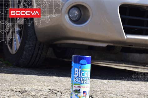 produit pour nettoyer siege voiture produit pour lustrer voiture 28 images s 233 lection