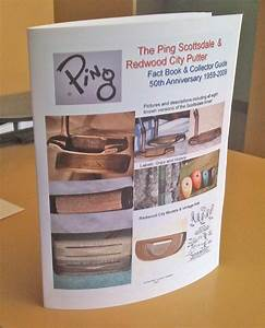 The Ultimate Ping Putter Collector U0026 39 S Guide