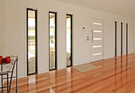 aluminium fixed panel windows centeredfront glazed commercial frames sydney aluminium windows