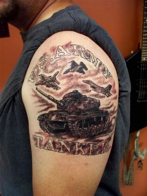 images  military tattoos  pinterest air