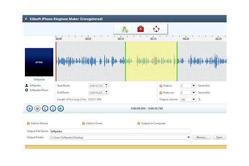 Gayatri mantra ringtone download 320kbps - cesscontpu