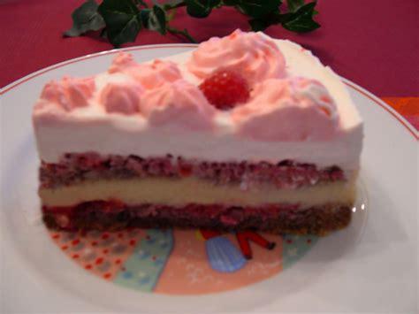 recette de cuisine pour anniversaire preparer gateau anniversaire
