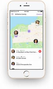 5 Ways to Stay ... Life360
