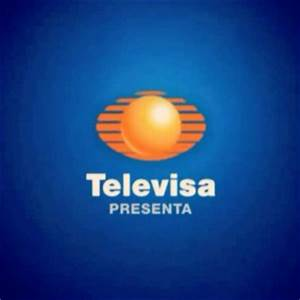 19 Free Telenovelas music playlists | 8tracks radio