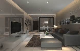 modern living room design ideas 2013 design for interior of modern living room wall and ceiling 3d house
