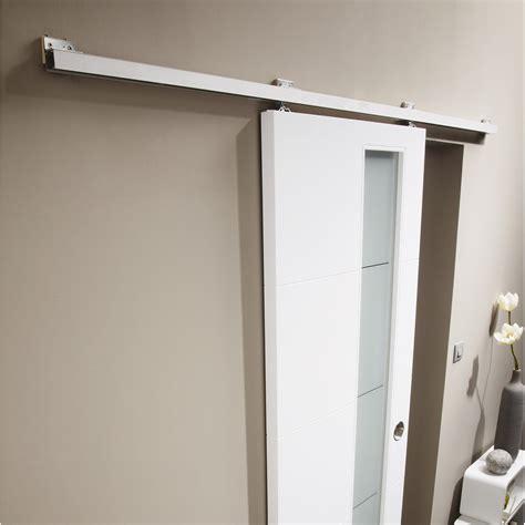 bureau vall2e coulissant stores de panneaux pour portes coulissantes en