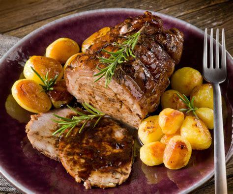 comment cuisiner les paupiettes de veau cuisson veau comment bien cuire sa viande de veau