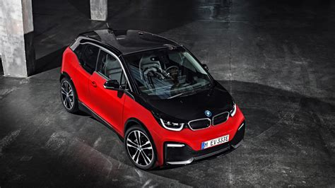 Most Popular Electric Car by The Most Popular Hybrid And Electric Cars