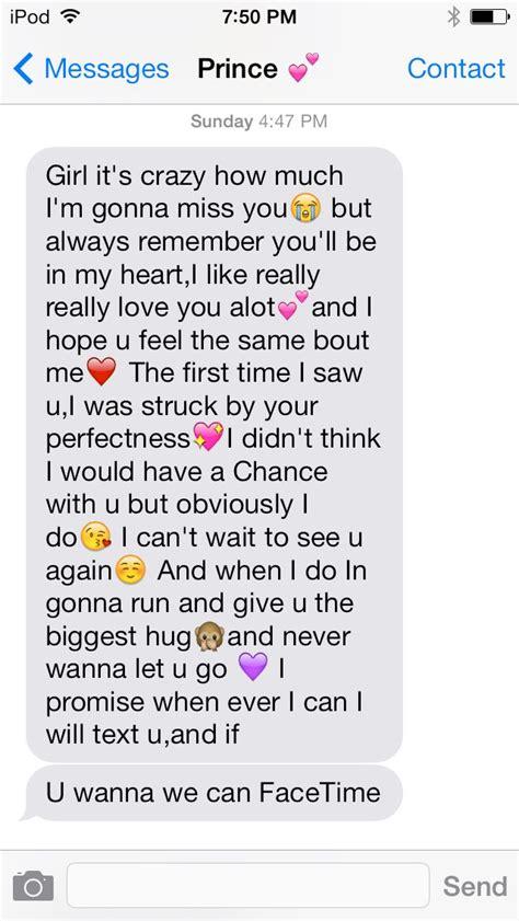 love paragraphs   sweet paragraphs