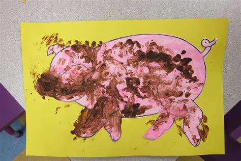 mrs s preschool ideas mrs had a farm 664 | IMG 3823