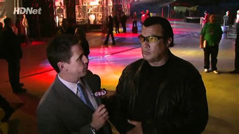 siege mma inside mma does steven seagal the ufc quot siege