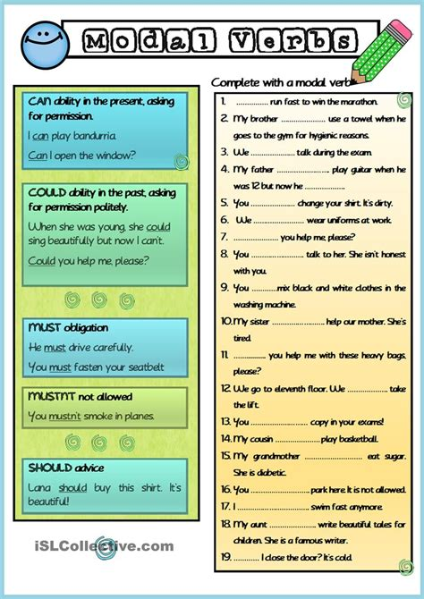quantifiers worksheet with answers free printables worksheet