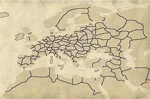 European Wars - мод для Empire:Total War на internetwars.ru