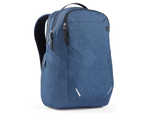 myth backpack  stm goods usa