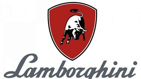 logo lamborghini vector lamborghini logo clipart hd