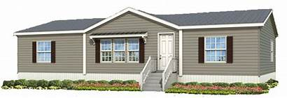 Mobile Insurance Manufactured Homes Midwestern Propane Info