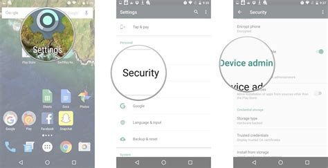 track my android how to find your lost android phone android central
