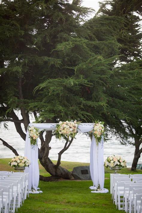 Best 25+ Historical Wedding Venues Ideas On Pinterest