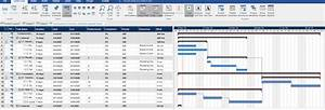 Best Wbs Software 2020 Reviews Workbreakdownstructure Com