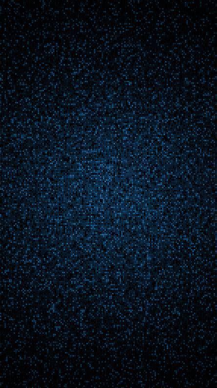 terkeren  wallpaper keren gelap richa wallpaper