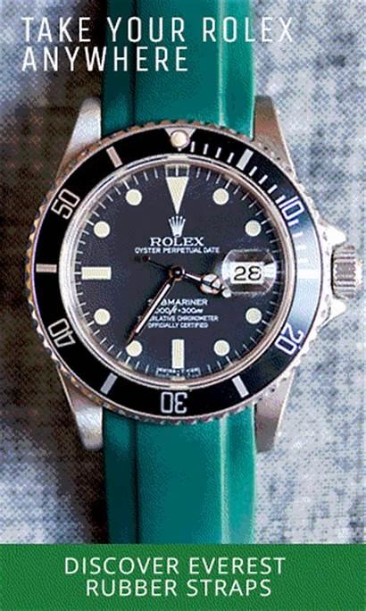 Submariner Prince Rolex Daytona William Harry Royal