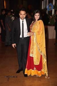 Image Reception Bollywood Genelia Wedding Previous Dsouza ...