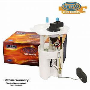 New Premium High Performance Fuel Pump 059ge For Chevrolet