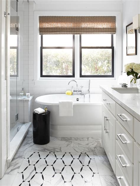 sausalito tile quot old town quot sausalito ca traditional bathroom other metro by urrutia design