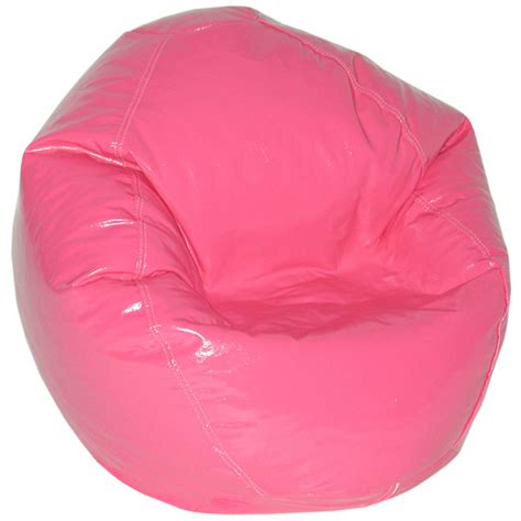 bean bags bean bag chairs bean bag chair furniture