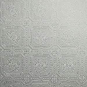 Graham & Brown Wallcoverings Paintable Text. Wallpaper ...
