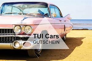 Www Schlafwelt De Rabatt 20 : tui cars gutschein 20 rabatt auf alle mietwagen ~ Bigdaddyawards.com Haus und Dekorationen