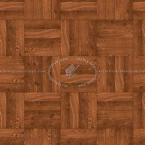 wood flooring square texture seamless 05395 With square parquet flooring