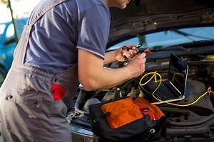 Controle Technique Vente : le contr le technique avant la vente d 39 une voiture ~ Gottalentnigeria.com Avis de Voitures