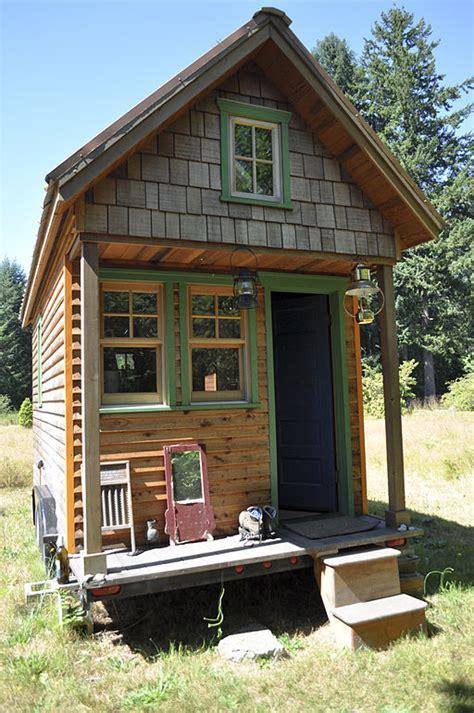Tiny House Bewegung by Was Minimalismus Die Tiny House Bewegung Und Selbermachen