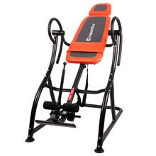 inversion table weight limit strength training insportline
