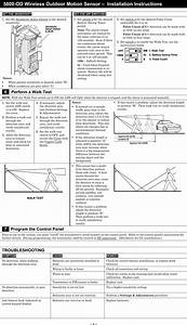 Dodge Ram 1500 2002 Alarm Wiring Diagram