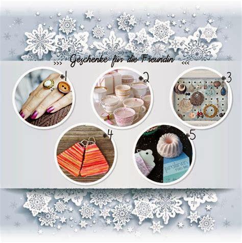 Geschenkidee Für Eltern by 20 Ideen F 252 R Diy Weihnachtsgeschenke F 252 R Eltern Beste