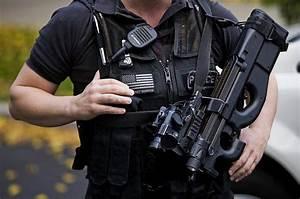Hillary Wants To Ban Civilian Ownership Of Guns Secret ...