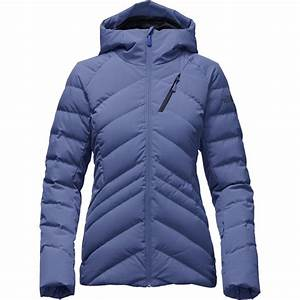 Boys Columbia Jacket Size Chart The North Face Heavenly Down Jacket Women 39 S