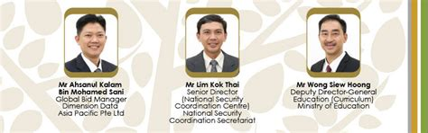 Singapore Examinations and Assessment Board - Annual ...