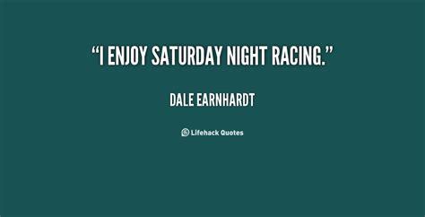 Saturday Night Quotes Drinking
