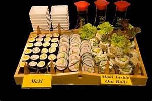 All You Can Eat Dresden : pavillon speisekarte sushi japanische speisen lieferservice restaurant dresden all you can eat ~ Buech-reservation.com Haus und Dekorationen