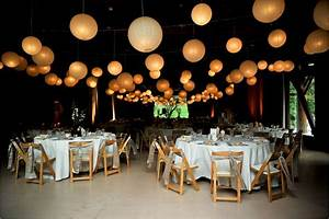 Image Gallery lanterns for weddings