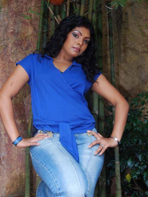 images udayani nirosha thalagala sri lankan famous