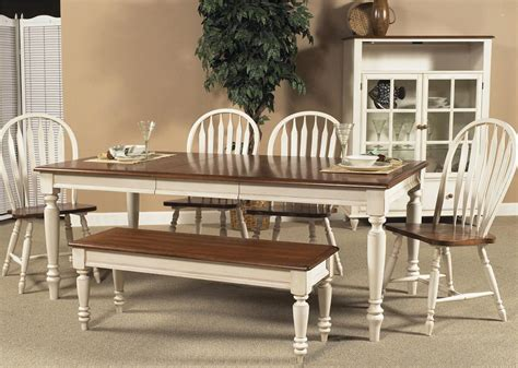 piece dining set  turned legs  liberty furniture
