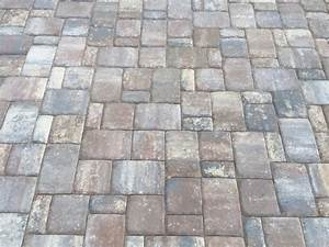 Paver, Patios, Pattern, -, Outdoor, Living, Tip, Of, The, Day