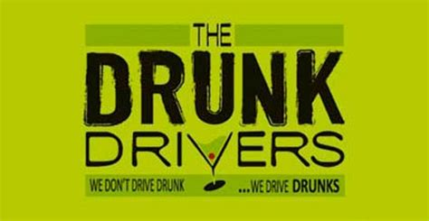 designated driver service designated driver services mn gulftorrent