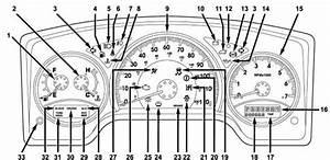 29 Dodge Magnum Warning Lights Diagram