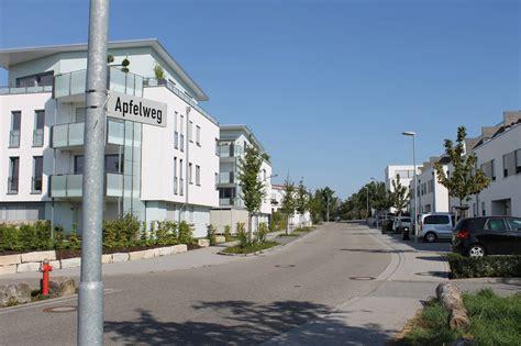Garten Ideen Elkemann by Wiesloch Eine Stimmige Planung F 252 Rs Ganze Stadtgebiet